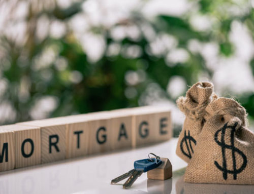 How to Sell Your Mortgage Note
