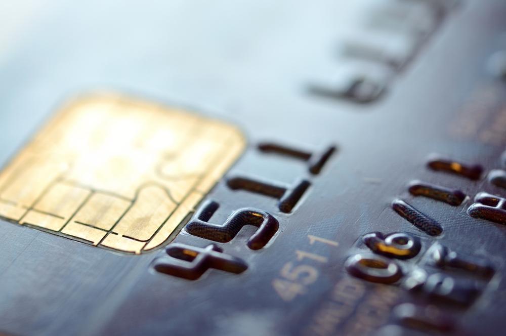 mortgage lenders banks