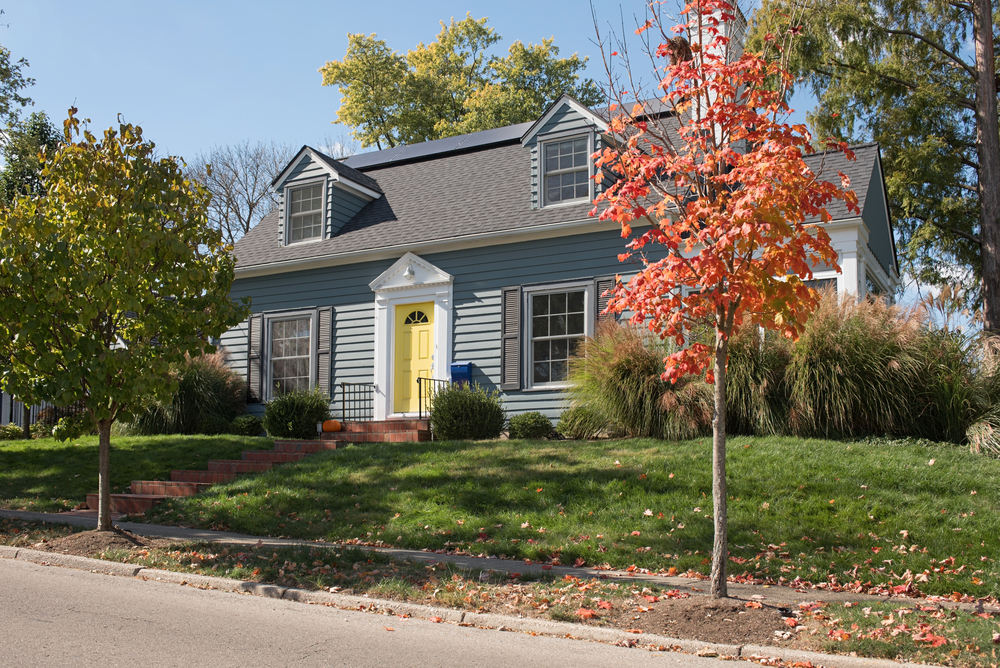 buying mortgage notes of midwest properties