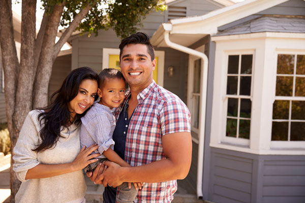 Home Lease Options, American Note Capital